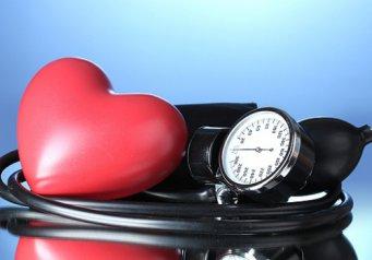 Який артеріальний тиск важається нормальним для вагітної?